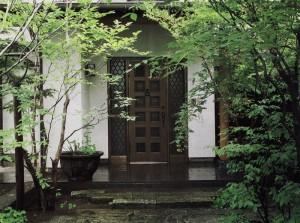 上田市 M邸