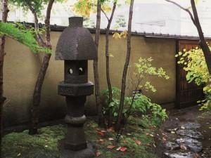 上田市 Y邸